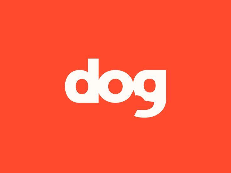 Best 25+ Dog logo ideas on Pinterest | Dog logo design, Pet logo ...