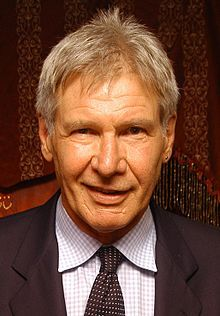Harrison Fords Jules Verne Award (cropped).JPG