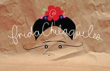Frida Chilaquiles
