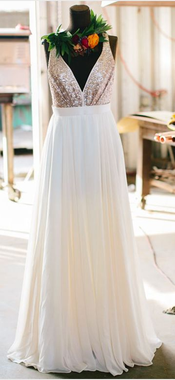 1000  ideas about Summer Bridesmaid Dresses on Pinterest - Wedding ...