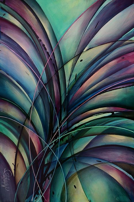 86 best images about michael lang on pinterest for Art moderne definition