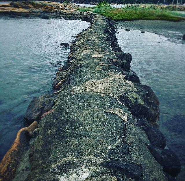 Victoria Skjortnes - Hverdag og mote #sea #paradise #summer #vacation #holiday