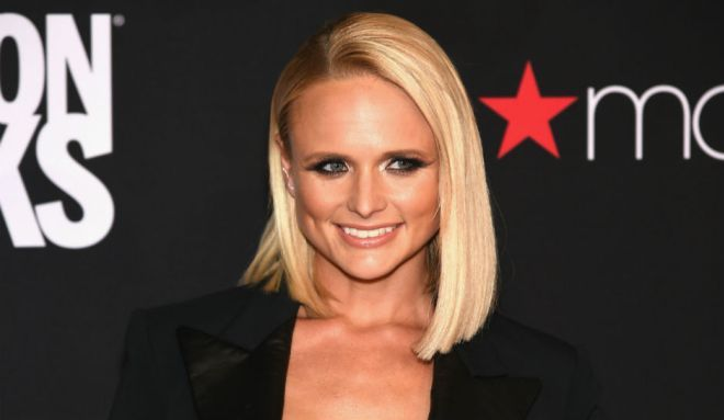 Miranda Lambert Pregnant? Miranda Lambert continues to face pregnancy rumors as her relationship with Anderson East seemingly becomes more serious. Just as her ex-husband Blake Shelton and his new lady Gwen Stefani have been targeted with ongoing rumors regarding their future Miranda Lambert has now been accused of planning to start a family. On January 30 Korea Portal reported news of Miranda Lamberts possible pregnancy claiming her former husband was frustrated with the news due to Miranda…