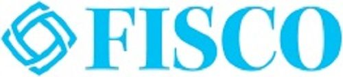 Federal Insurance Brokers LLC