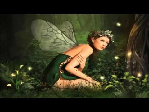 ▶ 1 Hour Of Emotional Celtic Music (celticmusicworld.com) - YouTube