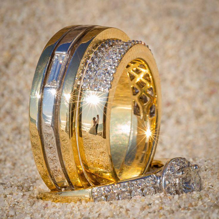 fotos-bodas-reflejo-anillos-peter-adams-shawn (9)