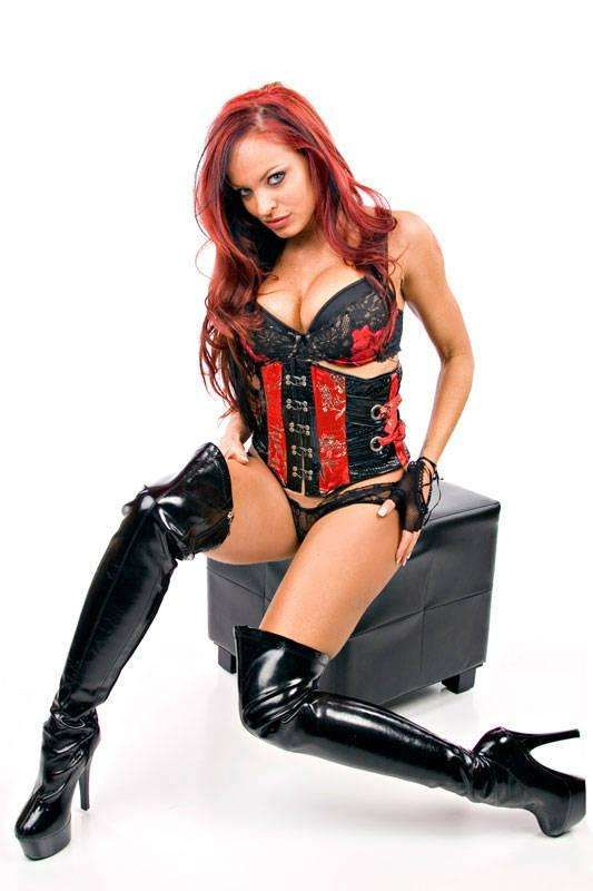 The Hottest WWE Divas with Christy Hemme in the Grey King is highly in love with Claudia Sampedro, Sara Jean Underwood, and the WWE Divas