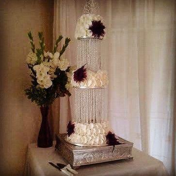 Diamonds - girls best friend - wedding by Accent on Functions #weddingseason #weddings #accentonfunctions