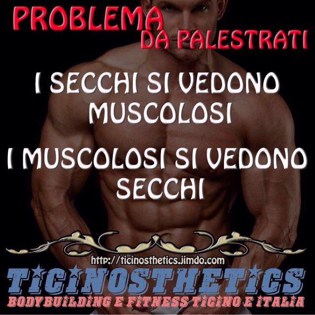 uomini muscolosi gay bakekaincontri gay roma