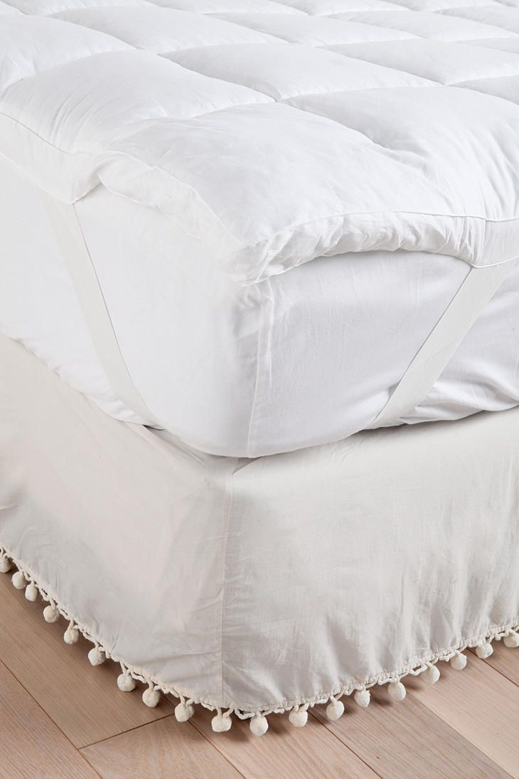 430 best best mattress pad images on pinterest mattress pad 3 4