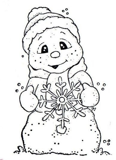 Snowflake....without you I am not!!!