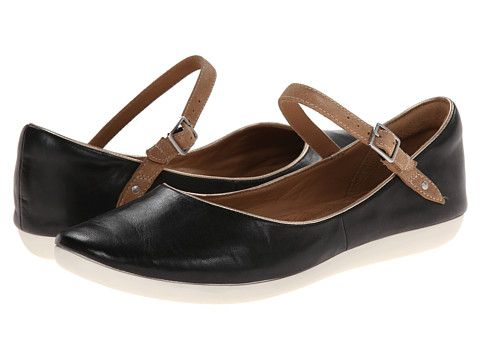 No results for clarks feature film. Find this Pin and more on Comfortable  AND Cute Shoes ...