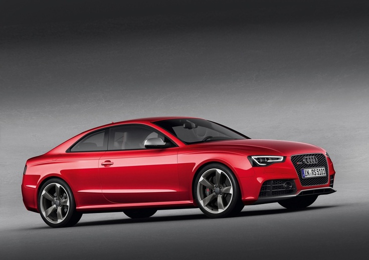 Audi rs5 2013 review , First Drive, Specifications, Price