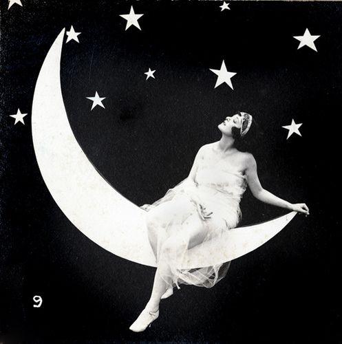 have à good night