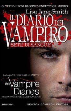 il_diario_del_vampiro_sete_di_sangue_smith_newton