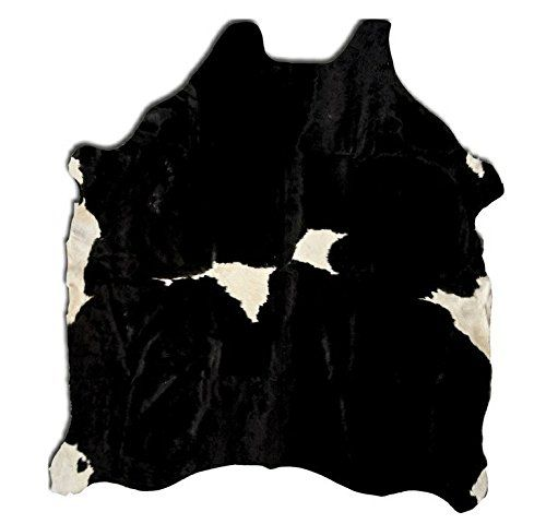 Tappeto in pelle di mucca Cow Hide Rug Teppich-Kuhfell Ku... https://www.amazon.it/dp/B01FBUKQ34/ref=cm_sw_r_pi_dp_a3MvxbNBRRB8W