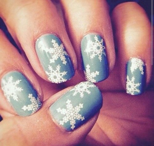 . http://www.miascollection.com amazing -  #winter -  #girls