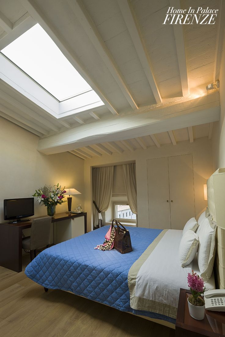 Raffaello #suite @Home in Palace #Florence #Italy