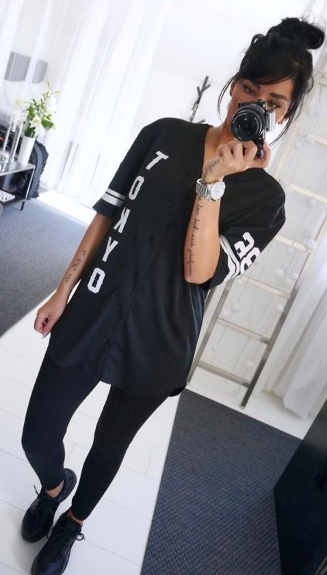 Comfy @KortenStEiN | CoZZZy☻ | Fashion, Outfits, Style