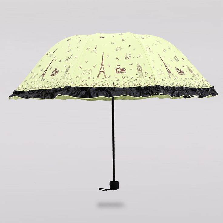 Cheap Umbrellas, Buy Directly from China Suppliers:The number of cartons:70Open:ManuallyOccasions for gifts:OutdoorCustom processing:IsWhether patent sources:NoColor:Pink,