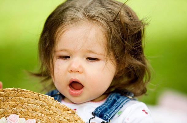 Nemcsak boldogabb, hanem okosabb is lesz, ha énekelsz neki. 12 tündéri gyerekdal