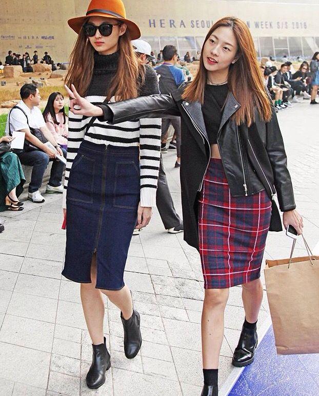 25 Best Ideas About Seoul Fashion On Pinterest Korea
