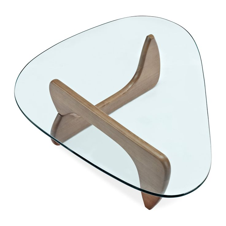 Noguchi Coffee Table | Designer Tables | VOGA