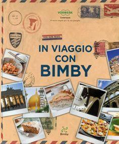 In Viaggio con Bimby_Parte1