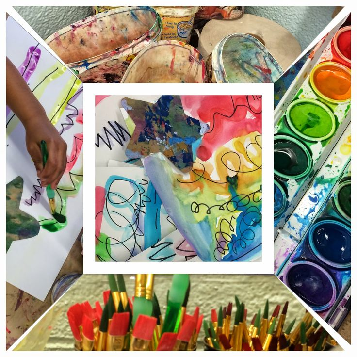 78+ Images About Lessons From My Art Room On Pinterest