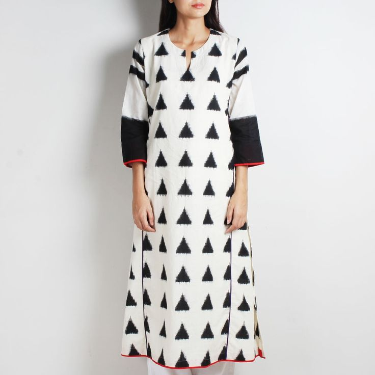 17 Best Images About Ikat On Pinterest Cotton Silk And