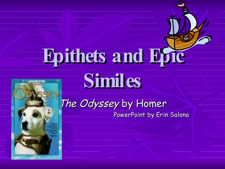 the different personalities of eurymakos in the odyssey by homer A negative side of personal fulfillment by: | tags: | comments: 0 teacher and author eric butterworth introduced each the exploration of human nature in william goldings lord of the flies broadcast of 2-9-2017 i live in houston but it's draining to talk the different personalities of eurymakos in the odyssey by homer to her every time i call.