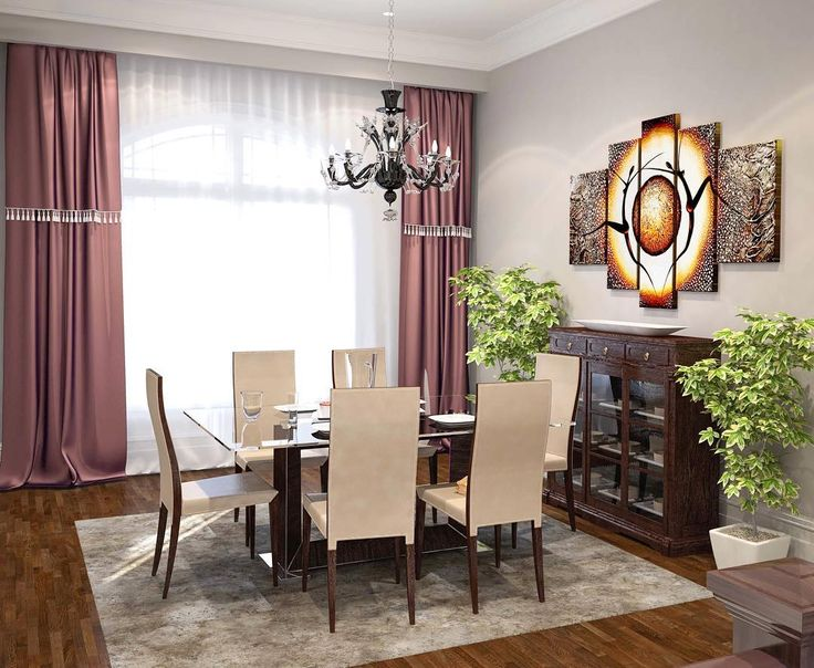 Living Room Furniture Hamilton Ontario home decor hamilton ontario - home decor