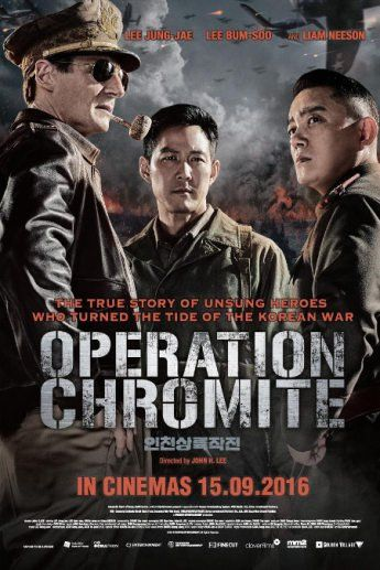 Operation Chromite (2016) Filme online HD 720P :http://cinemasfera.com/operation-chromite-2016-filme-online-hd-720p/