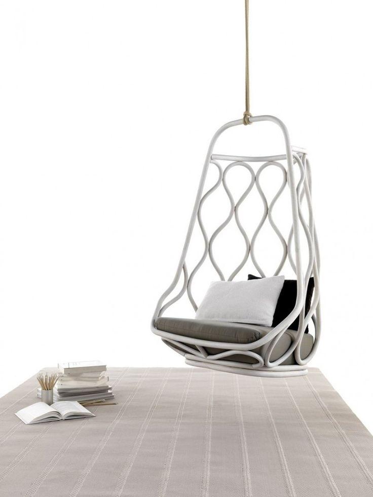 Bedroom Images Of Bedroom Interior Hanging Hammock Chair For Bedroom Bob S Bedroom Set Pink Bedroom…