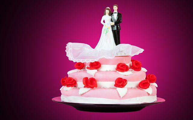 Happy Anniversary Didi And Jija Ji Cake Images Happy Birthday