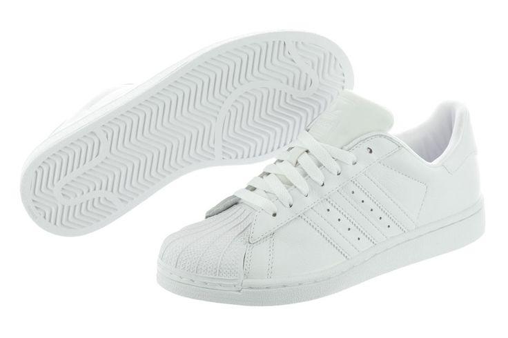 Adidas Superstar 2 G15721 Youth / Women - http://www.gogokicks.com/