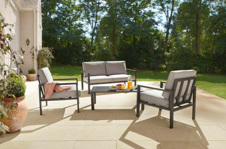 Interior Design Salon Jardin Aluminium Salon Jardin Aluminium