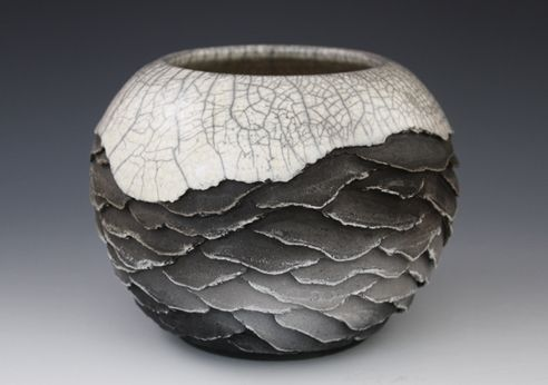Melodie Grace Pottery- love love love it!