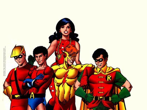 Real Name: Richard John 'Dick' Grayson Aliases: Robin I, The Target Occupation: Adventurer, former bartender, acrobat, police officer Marital Status: Single Known Relatives: John Grayson (father; deceased), Mary Grayson (mother; ...