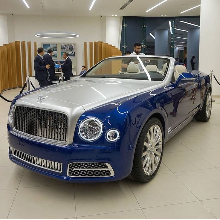 394 Melhores Imagens De Bentley No Pinterest