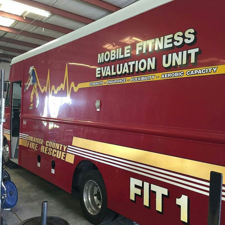 "#CHECKMATE... MAKE YOUR MOVE CHIEFS ""There just isn't room or justification in the budget"".... lucky for you we will continue offering our grants until no one has an excuse.  #Repost    @floridafirefightersafety -  Orange County Fire Rescue in Central Florida with a mobile Fitness Evaluation Unit. ________________________________________  Want to be featured? Show us how you train hard and do work   Use #555fitness in your post.  You can learn more about us and our charity by visiting…"