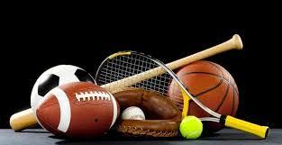 Risultati immagini per sport