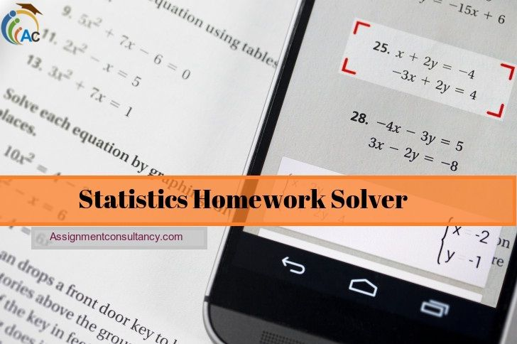 statistics about homework You must be searching for the best homework helper who can guide you to complete your essay then visit our site & hire expert for statistics homework help.