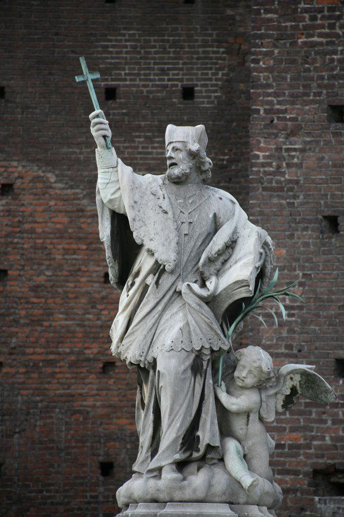 Castello Sforzesco, Milano, Lombardia, Italia
