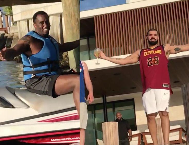"Drake, Puff Daddy and DJ Khaled go Jet Skiing.  DJ Khaled got injured <a href=""http://celebrityblackgossip.blogspot.ca/2017/12/drake-puff-daddy-and-dj-khaled-go-jet.html"">Blogger</a> <a href=""https://worldwidespotlightblog.tumblr.com/post/168791278728/black-celebrity-gossip-it-looks-like-drake-dj"">Tumblr</a> <a href=""https://plus.google.com/u/0/"">Google Plus</a> <a href=""https://www.youtube.com/channel/UC_B7XetZElu6AgUZie8luTQ?view_as=subscriber"">Youtube Channel</a>"