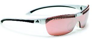 Running Times Guide to Sunglasses  http://www.runnersworld.com/other-gear/running-times-guide-to-sunglasses
