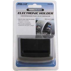 SOFT ELECTRONIC HOLDER - Kmart