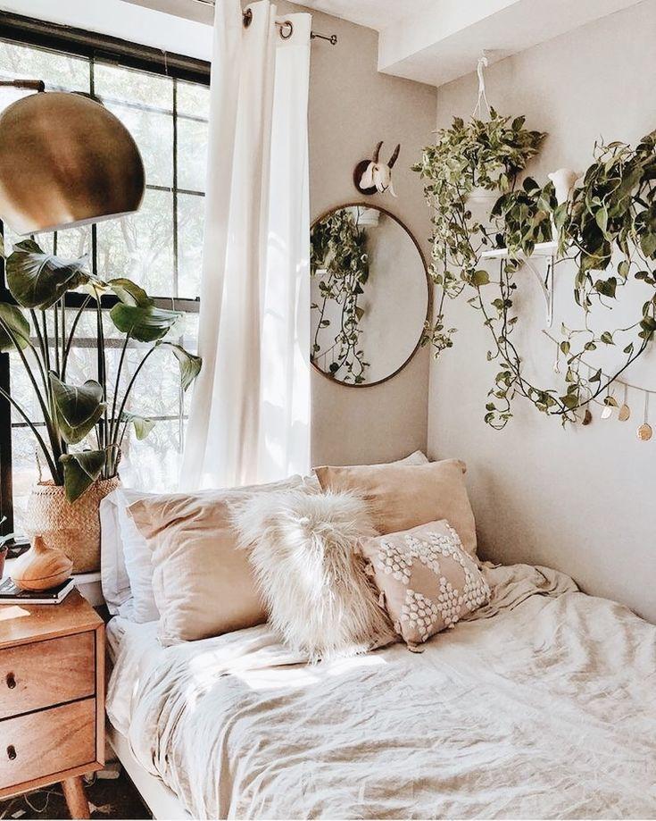 Room Ideas Aesthetic Tik Tok