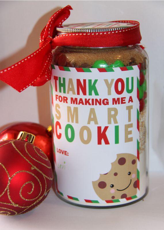 48 best For the teacher/school :) images on Pinterest | Gift ideas ...