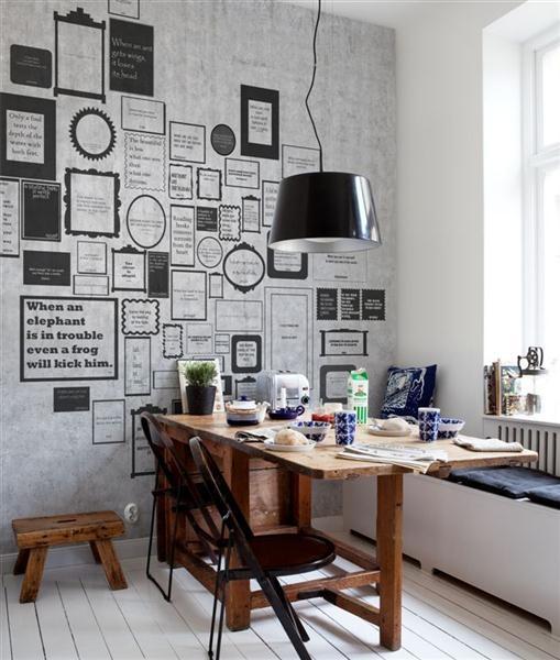 37 best images about Scandinavian Home on Pinterest